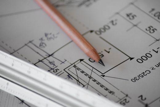 構造計算書付きで建築申請もスムーズに